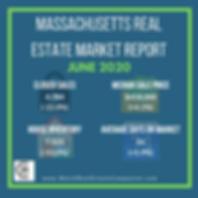 MA Real Estate Market Report June 2020.p