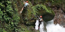 14939-4-adr-adventure-park-10-in-1.jpg