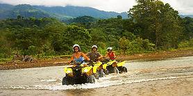 473-costa-rica-atv-riding.jpg