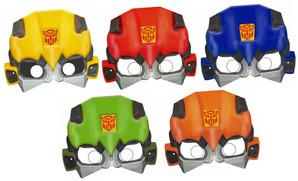 mascara-transformers-chinelo-transformer