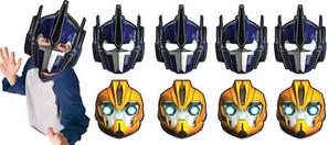 Transformers-Mascaras-Accesorios-Party-T