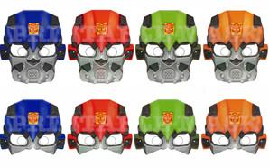 mascaras-transformers-festa-infantil.jpg