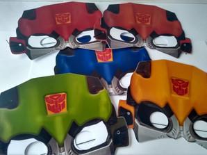 mascara-transformers-mascar-optimus.jpg