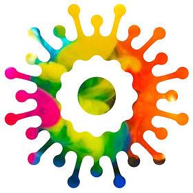 cropped-HFC_Logo_icona_edited.jpg