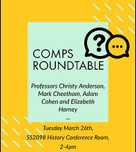Comps%20Roundtable%20poster_edited.jpg