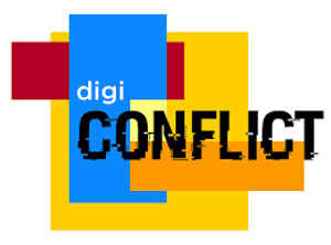 digiconflict.png