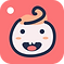 baby-journal-icon-curvy.png