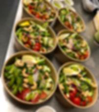 salads being prepared.jpg