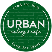 Urban Eatery&Cafe.png