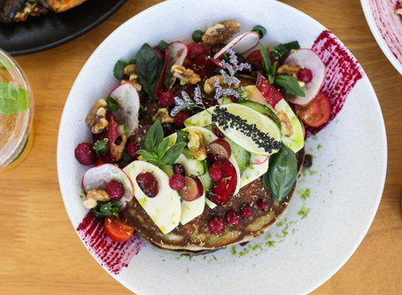 Cafe-meets-marketplace Urban Food Store arrives in the heart of Broadbeach