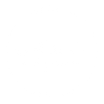Urban Eatery&Cafe-16.png