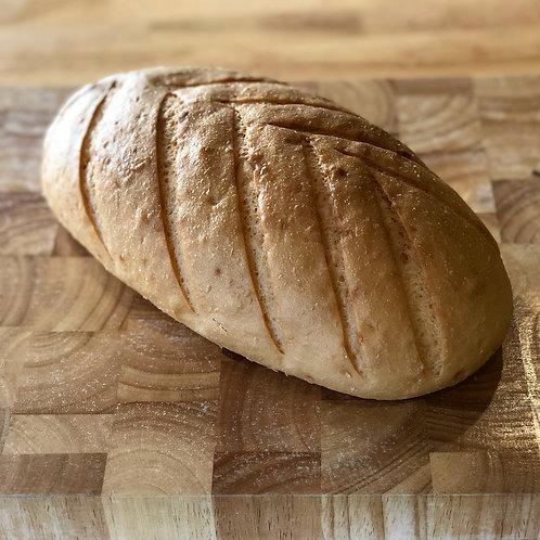 Gluten Free Bread - Loaf