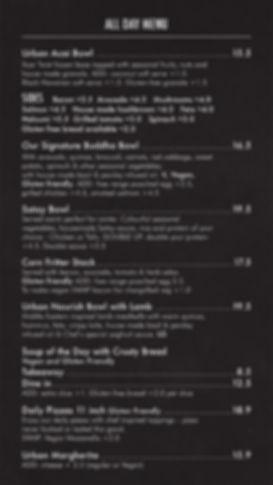 Urban-Cafe-Screen-Menu-1080x1920px-2.jpg