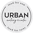 Urban Eatery&Cafe-06.png