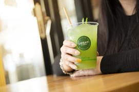 FLA_2535.Daily Green Juice copy.jpg