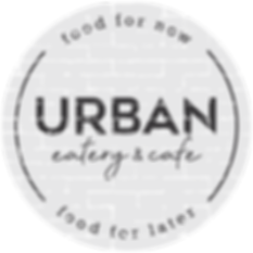 Urban Eatery&Cafe-13.png
