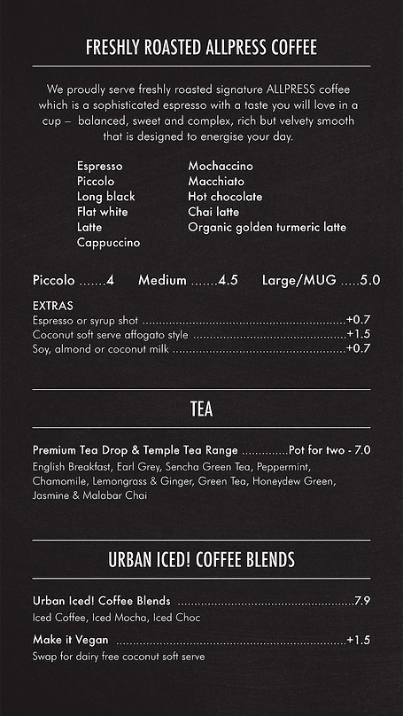 Urban-Cafe-Screen-Menu-1080x1920px-4.jpg