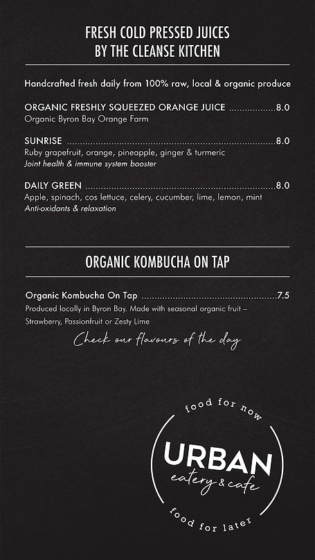 Urban-Cafe-Screen-Menu-1080x1920px-6.jpg