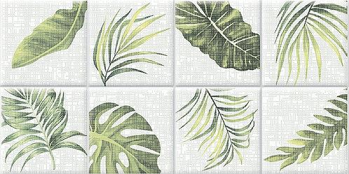 Botanique Decor
