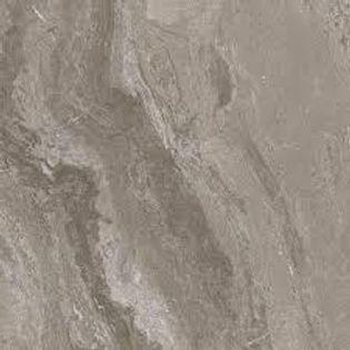 Sahara Taupe