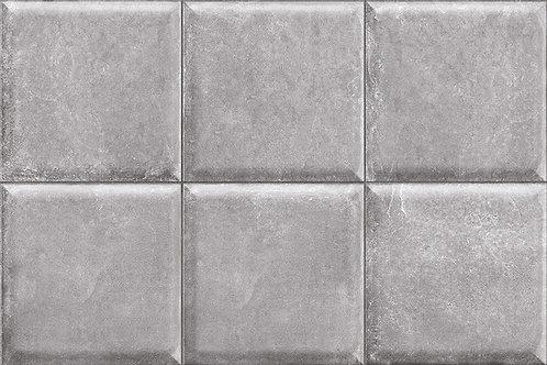 Cemento Fiori