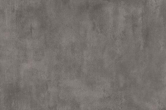 Nevada Grey