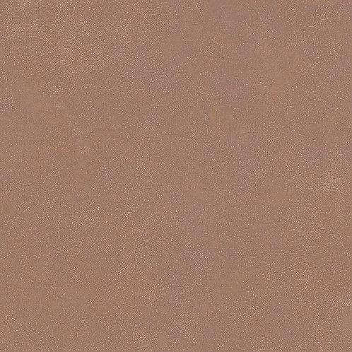 Crust Hue Brown