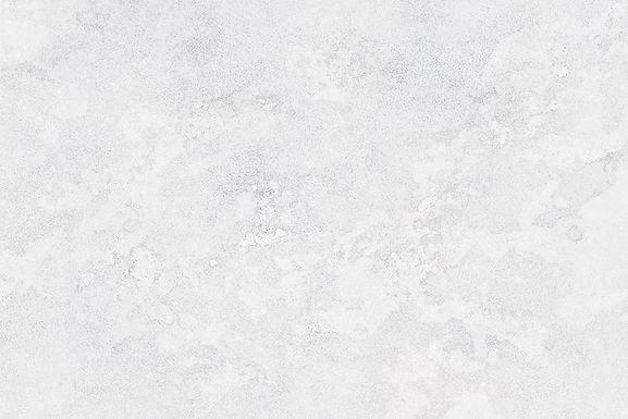 Swish Grey LT