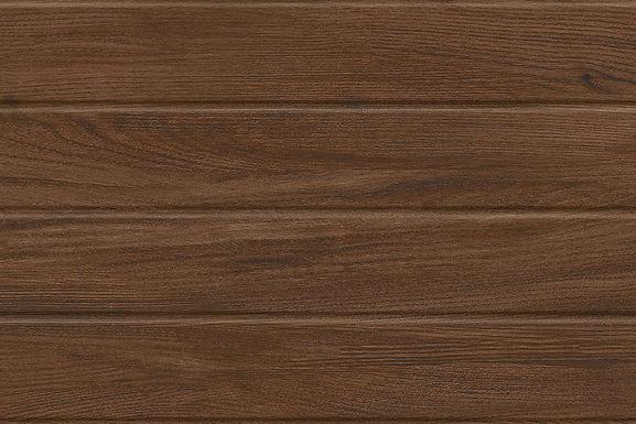 Glam Wood (Dark)