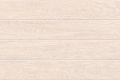 Glam Wood LT