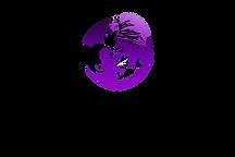 JJI - logo fin - light bg - large-vert.p
