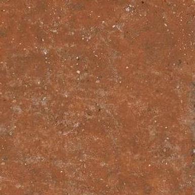 Antiquity Rust