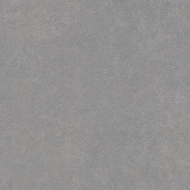 Crust Hue Light Grey