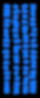JJI patterns-07.png
