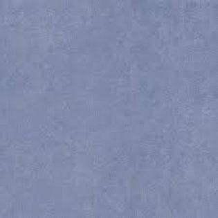 Crust Hue Blue