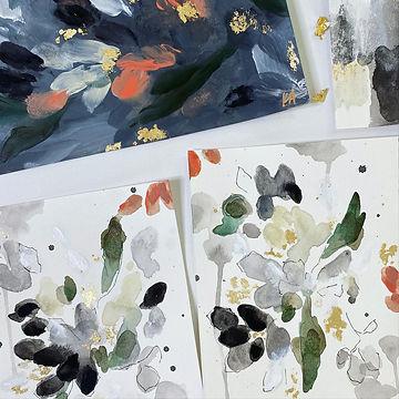Winter in Contemplation_copeley designs