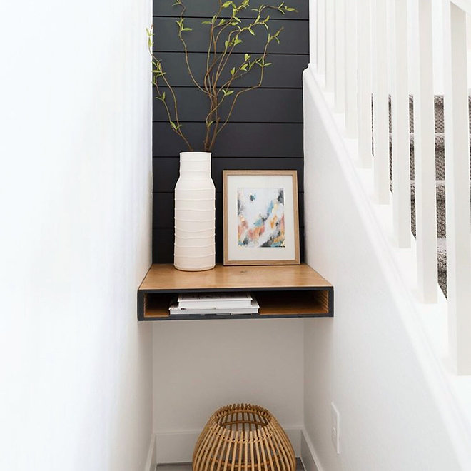 neatly living small space challege.JPG
