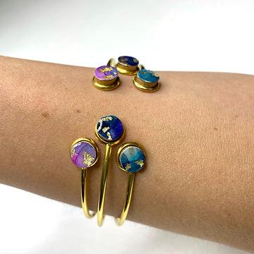 bracelets by copeley designs art.jpg