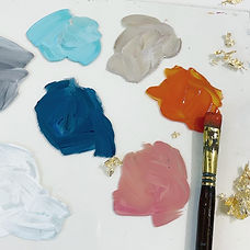 palette colors with gold.JPG