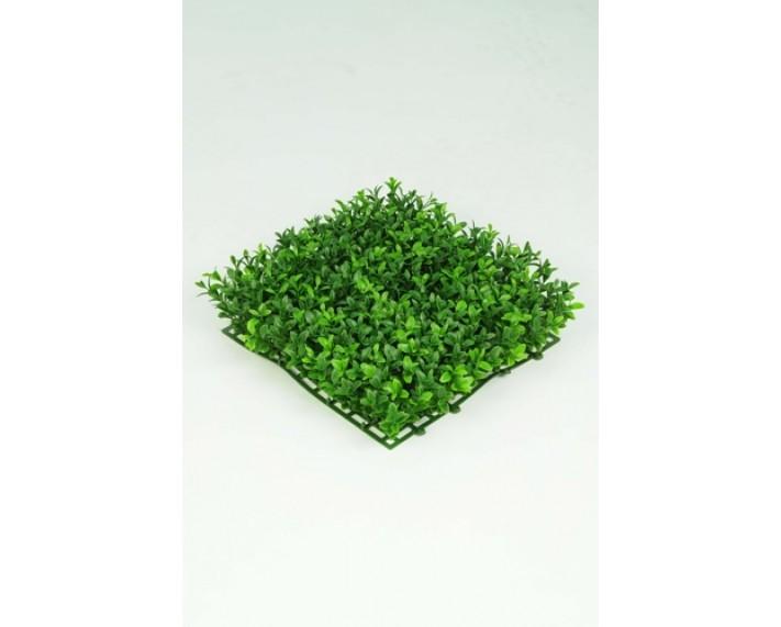 Boxwood Tile 25cm €8.80