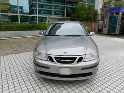 2005 9-3 Vector7.jpg
