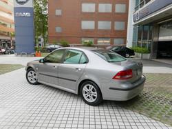 2005 9-3 Vector13.jpg
