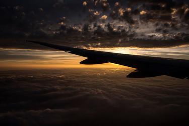 Skies.jpg