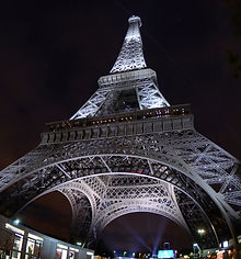 Eiffel Tower 4.JPG