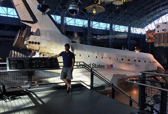 NASA Space Shuttle 1.JPG