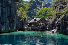 Twin Lagoon 1.jpg