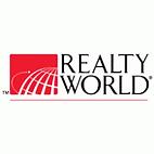 realtyworld.png