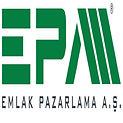 epa-emlak-pazarlama-as-haci-ali-taylan-5