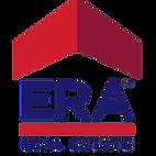cropped-Era-Logo-1.png