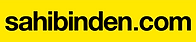 Sahibinden_Logo-ffe800_v2.png